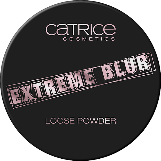Blurred Lines Extreme Blur Loose Powder Produktbild productfrontviewclosed L