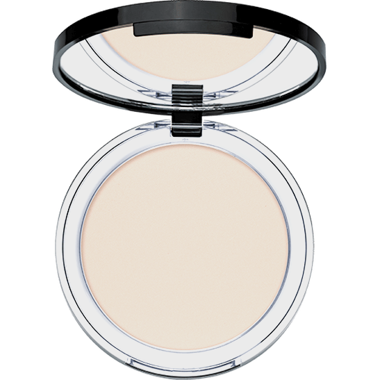 Prime And Fine Luminizing Powder Waterproof Produktbild productfrontviewfullopen L