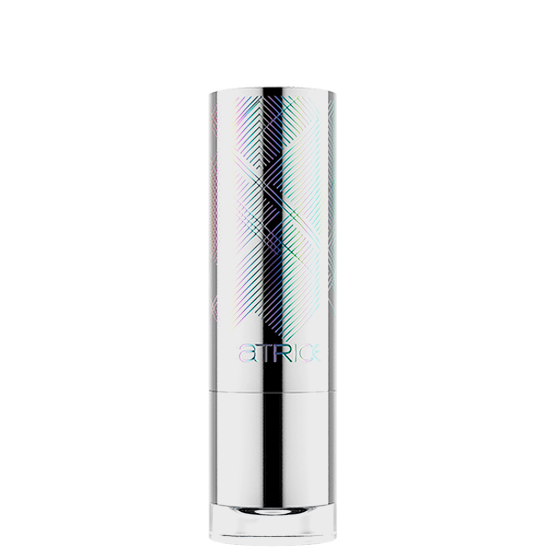 Prisma Chrome Lipstick Produktbild productfrontviewclosed L