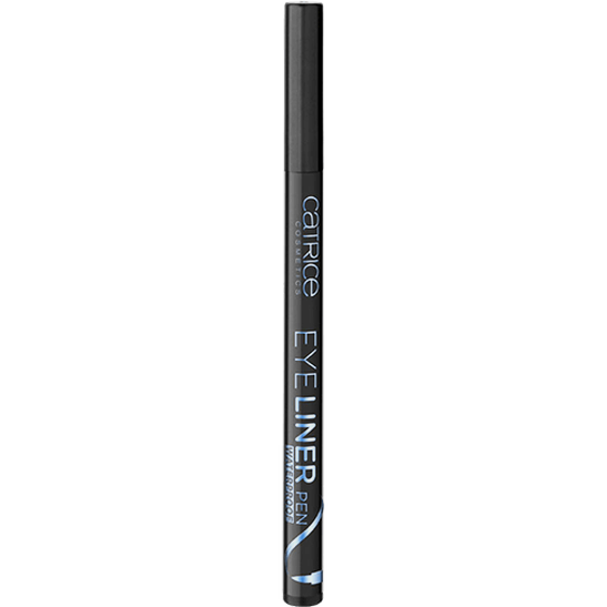 Eyeliner Pen Waterproof Produktbild productfrontviewclosed L