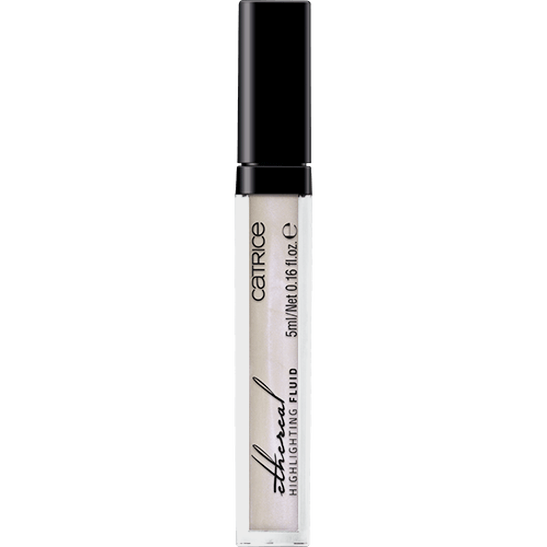 Ethereal Highlighting Fluid Produktbild productfrontviewclosed L