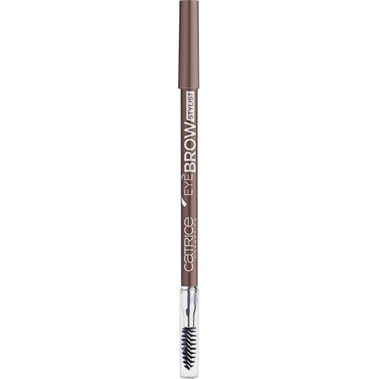 Eye Brow Stylist Produktbild productfrontviewclosed L