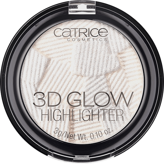 3D Glow Highlighter Produktbild productfrontviewclosed L