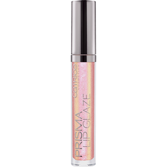 Prisma Lip Glaze Produktbild productfrontviewclosed L
