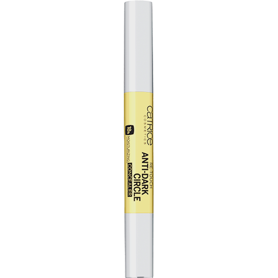 Re-Touch Anti-Dark Circle Concealer Produktbild productfrontviewclosed L
