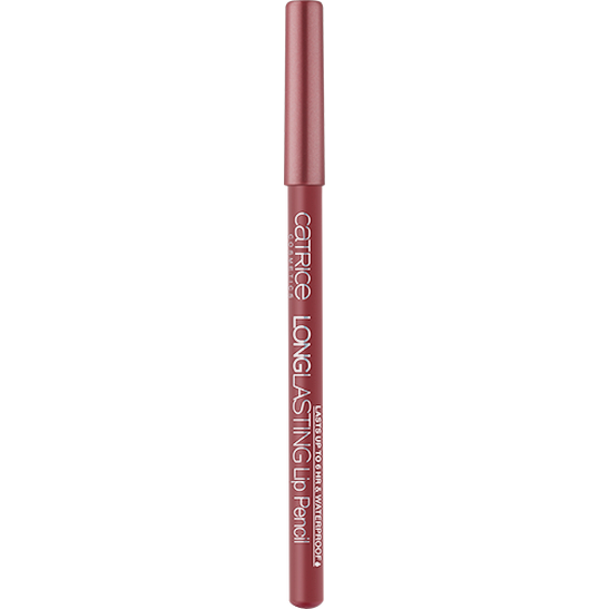 Longlasting Lip Pencil Produktbild productfrontviewclosed L