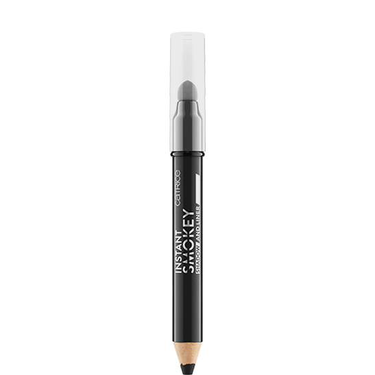Instant Smokey Shadow and Liner Produktbild productapplicator L