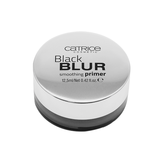 Black Blur Smoothing Primer Produktbild productfrontviewclosed L