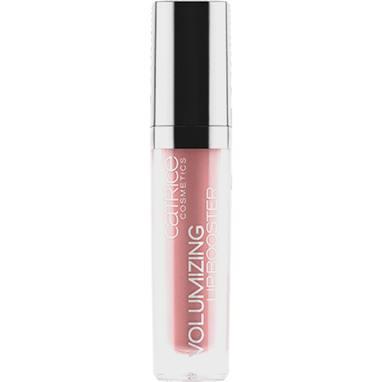 Volumizing Lip Booster Produktbild productfrontviewclosed L
