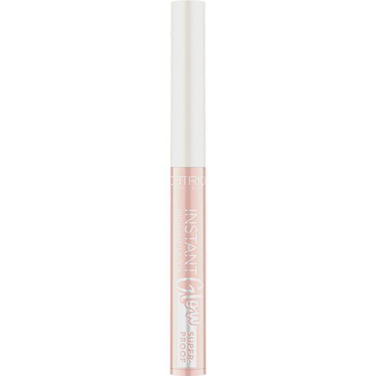 Instant Glow Highlighter Pen Produktbild productfrontviewclosed L