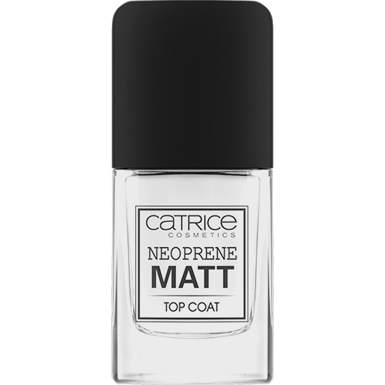 Neoprene Matt Top Coat Produktbild productfrontviewclosed L