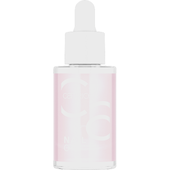 Nail Oil Produktbild productfrontviewclosed L