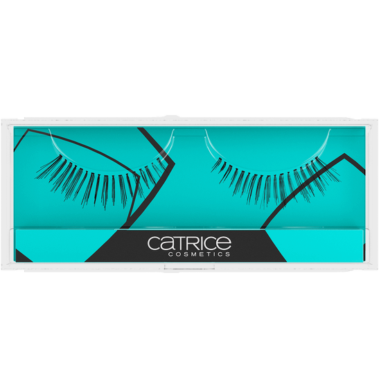 Lash Couture Naturalista Volume Lashes Produktbild productfrontviewfullopen L