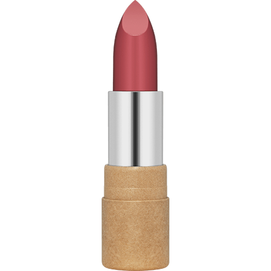 Pure Simplicity Matt Lip Colour Produktbild productfrontviewfullopen L