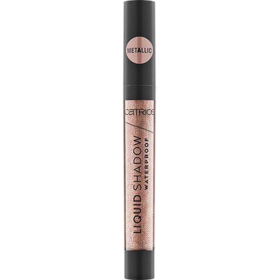 Liquid Shadow Waterproof Produktbild productfrontviewclosed L