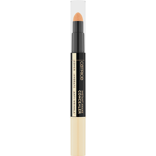 Instant Awake Concealer Produktbild productfrontviewclosed L