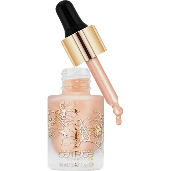 Glow In Bloom Glow Drops Produktbild productfrontviewfullopen L