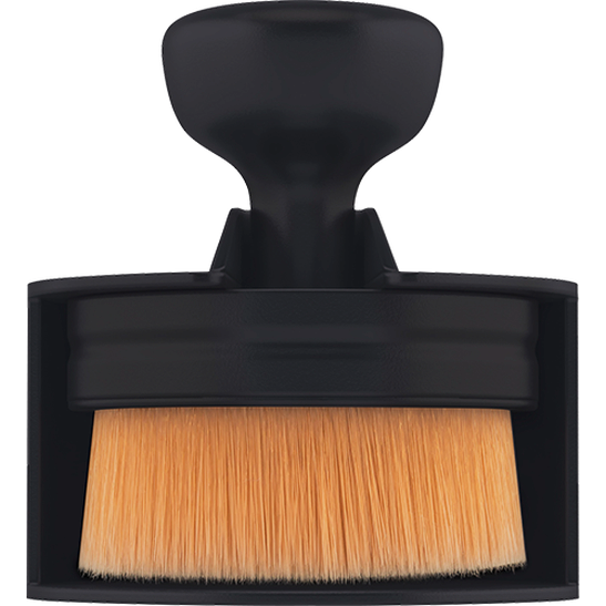 Foundation Brush Produktbild productfrontviewclosed L