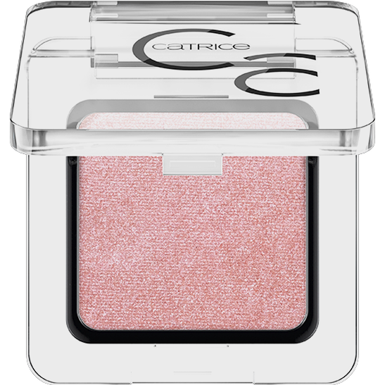 Art Couleurs Eyeshadow Produktbild productfrontviewhalfopen L