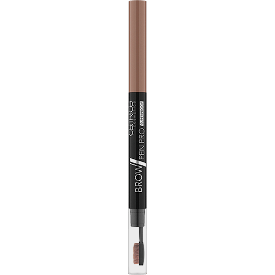 Brow Pen Pro Produktbild productfrontviewclosed L