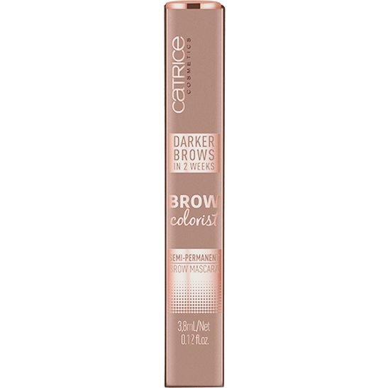 Brow Colorist Semi-Permanent Brow Mascara Produktbild productouterpackagingclosed L