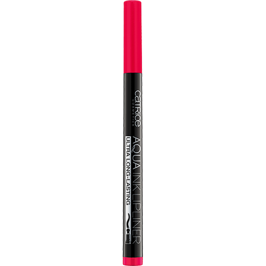 Aqua Ink Lipliner Produktbild productfrontviewclosed L