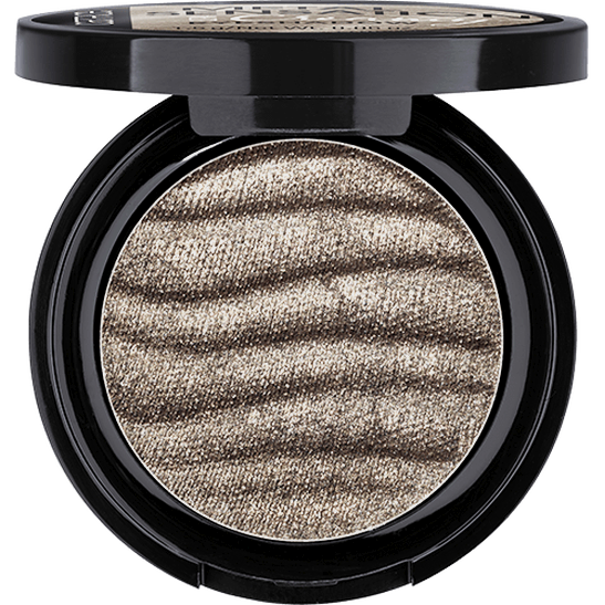 Metal Sensation Ultra Creamy Eyeshadow Produktbild productfrontviewfullopen L