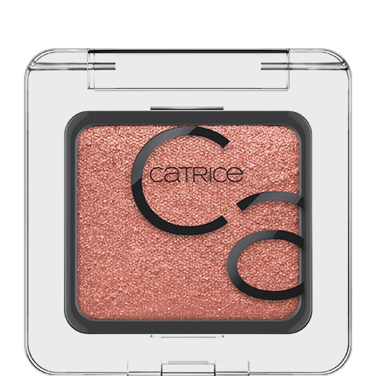 Art Couleurs Eyeshadow Produktbild productfrontviewclosed L