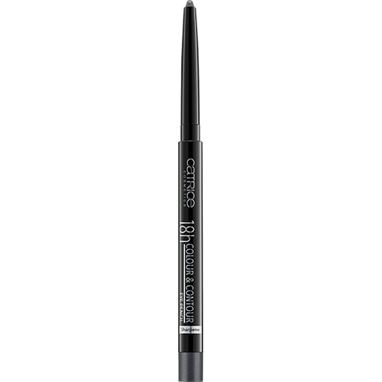 18h Colour & Contour Eye Pencil Produktbild productfrontviewfullopen L