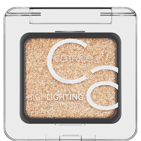 Highlighting Eyeshadow Produktbild productfrontviewclosed L