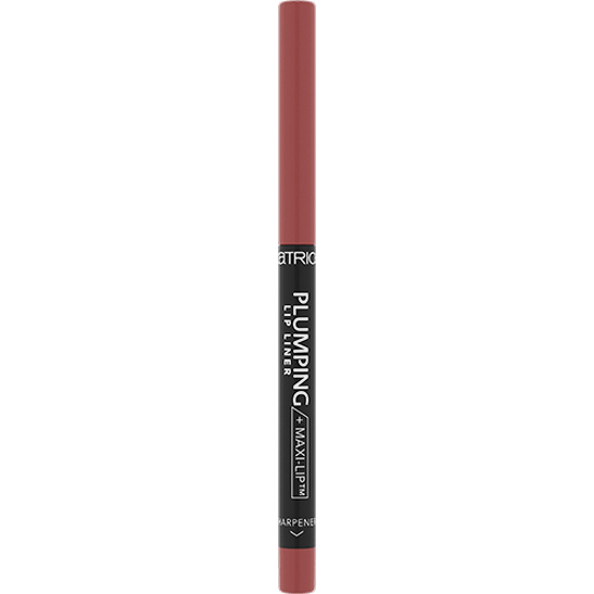 Plumping Lip Liner Produktbild productfrontviewclosed L