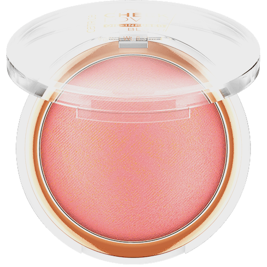 Cheek Lover Oil-Infused Blush Produktbild productfrontviewhalfopen L