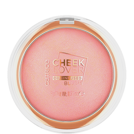 Cheek Lover Oil-Infused Blush Produktbild productfrontviewclosed L