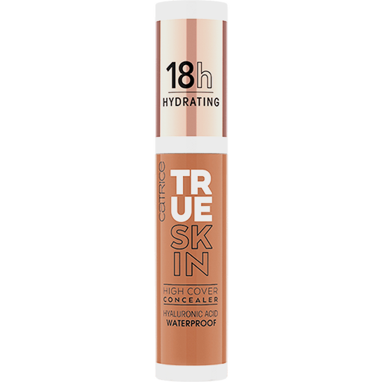 True Skin High Cover Concealer Produktbild productfrontviewclosed L
