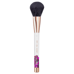 essence under the sea blush floating glitter brush produktbild overviewproductimage ProductTile