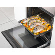 HUBB 51 Genuine Miele multi-purpose tray product photo View3 S