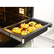 HUB 5000-M Gourmet casserole dish product photo View3 S