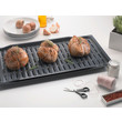 HGBB 91 Grilling and roasting insert for HUBB product photo Laydowns Back View S