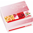 FA R 151 L ROSE fragrance flacon 12.5 ml product photo