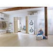 WTV 501 Washer-dryer stacking kit product photo View3 S