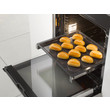 HBBL 71 Gourmet perforated baking tray product photo View3 S