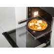 HBF 27-1 Round baking tray product photo View3 S