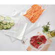 VB 1828 Small vacuum sealing bags product photo Laydowns Back View S