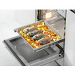 HUBB 60 Genuine Miele multi-purpose tray product photo Laydowns Back View S