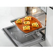 HBS 60 Gourmet baking stone product photo Laydowns Back View S