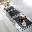 CS 1221-1 I Electric CombiSet with induction product photo View3 S