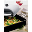 HBD 60-35 Gourmet casserole dish lid product photo View3 S