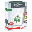 U HyClean 3DHyClean product photo