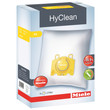 KK HyClean product photo