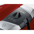 Compact C2 Cat&Dog Autumn Red vacuum product photo Laydowns Detail View S